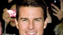 15 hình ảnh để đời của tài tử Tom Cruise qua năm tháng