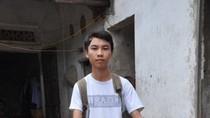Giới trẻ 'nghẹn ngào' vì thủ khoa nghèo 29 điểm ĐH Dược Hà Nội