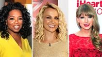 Những sao nữ kiếm tiền giỏi nhất Hollywood năm 2012