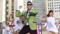 Giải mã 'bão' Gangnam Style càn quét khắp hành tinh