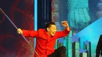Lục Tiểu Linh Đồng treo giải 1,65 tỷ cho kịch bản điện ảnh Tây Du Ký