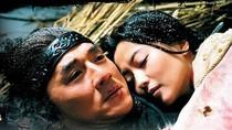 Những mối tình 'xuyên qua' nghìn năm ly kỳ trên màn ảnh (P2)