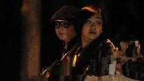 Trung Quốc 'nổi sóng' với tin đồn Lưu Diệc Phi đồng tính