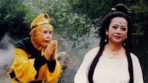 'Phù thủy' tạo ra Tôn Ngộ Không chọn diễn viên vì 'tình riêng'