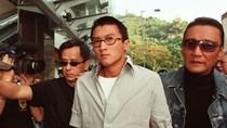 Tạ Đình Phong, Cổ Thiên lạc kể lại nỗi ám ảnh trong nhà tù