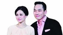 Chung Hân Đồng sẽ trở lại Việt Nam hưởng trăng mật