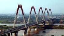 Vì sao nhà thầu Việt chỉ đóng vai phụ ở các công trình trọng điểm?