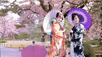 Học bổng chính phủ Nhật Bản cho các bạn học ngành kĩ thuật năm 2016