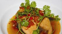 Món ăn miền Trung - đơn giàn mà đậm đà