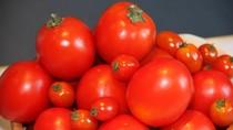 Những rau củ quả giúp món ăn đậm đà