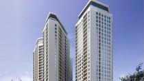 Vay mua nhà Dự án NO4 Khu đô thị Đông Nam lãi suất 12%/năm