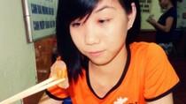 Thí sinh Nguyễn Thị Liên, Học viện Báo chí và tuyên truyền - MS 23