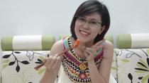 Thí sinh Nguyễn Hoàng Oanh, Bình Chánh, TP Hồ Chí Minh - MS 35