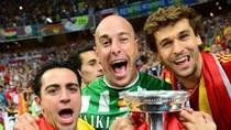 Toàn cảnh EURO 2012 nhìn từ A đến Z