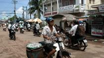 Nếu tôi là Bộ trưởng Đinh La Thăng: Ưu tiên mức phí cho nông dân