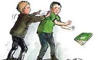 Bạo lực học đường: Phần nhiều do định hướng giáo dục