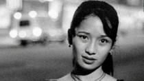 Học bổng Úc mang tên cô gái gốc Việt