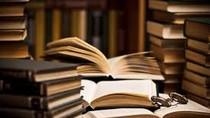 Giáo sư Jonh Vũ khuyên học trò cách đọc và học