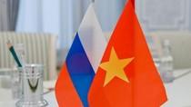 Phát động cuộc thi viết Kỷ niệm sâu sắc về nước Nga và tình hữu nghị Việt - Nga