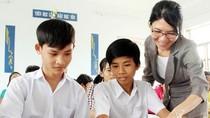 """Cô Phan Tuyết kể chuyện khổ vì """"làm dâu trăm họ"""""""