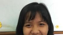 Bí quyết học tập của cô bé có điểm thi khối A cao nhất tỉnh Bình Thuận