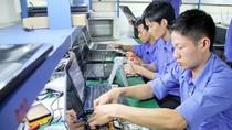 Các trung tâm giáo dục thường xuyên - hướng nghiệp và dạy nghề hoạt động cầm hơi