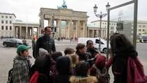 Giáo dục ở trường tiểu học tại Cộng hòa liên bang Đức