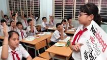 Có nên dạy và học theo Văn mẫu hay không?