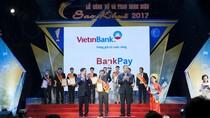 BankPay: Hệ thống kết nối thanh toán toàn diện, đa phương