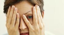 Những dấu hiệu cho thấy bạn có thể mắc rối loạn lo âu