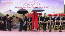 Sức hút du lịch văn hóa Việt Nam