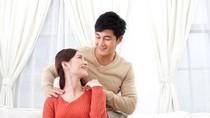 Mình sợ vợ mình chứ có sợ ai đâu mà…sợ?