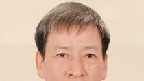 Đại sứ Nguyễn Thanh Tân từ trần