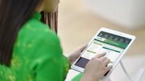 Vietcombank điều chỉnh dịch vụ VCB - iB@nking cho khách hàng cá nhân và tổ chức