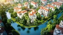 BRG Coastal City đón đầu tiềm năng phát triển bất động sản nghỉ dưỡng tại Đồ Sơn