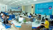 VietinBank - Top 10 doanh nghiệp nộp thuế lớn nhất năm 2016