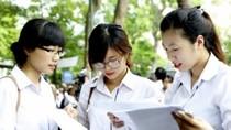 Đề cương, đề thi học kỳ, chủ quan, sơ suất và những bài học buồn