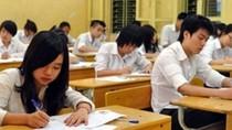 Những cảnh báo về chấm, trả bài kiểm tra, bệnh thành tích, ưu ái con giáo viên