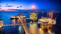 Vietsovpetro hoàn thành vượt mức kế hoạch doanh thu bán dầu năm 2017
