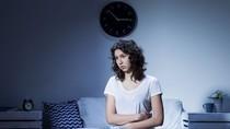 9 nguyên nhân gây đau dạ dày vào ban đêm