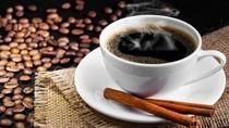 4 loại nguyên liệu mang lại hương vị hấp dẫn cho ly cafe ngày Tết