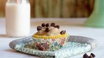 3 công thức đồ ngọt nên thử khi bị stress