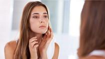 6 cách để gương mặt đẹp hơn trong những ngày Tết