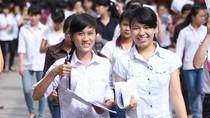 Bộ bỏ điểm sàn, học trò, thầy cô và nhà trường được lợi gì?