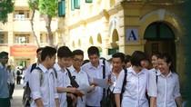 Loạn tổ hợp xét tuyển đại học, học sinh lớp 12 hãy thận trọng