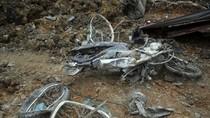 Cận cảnh những manh mối trong thảm họa bãi thải Phấn Mễ