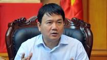 """Bộ trưởng Thăng: """"Thay đổi giờ làm ở HN, TP.HCM từ tuần sau"""""""