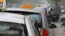 Lá thư thống thiết của một lái xe taxi gửi Bộ trưởng Thăng