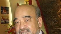 GS.Đặng Hùng Võ hiến kế cho Bộ trưởng Thăng