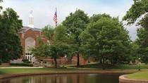 Bí mật về trường Đại học thực sự đầu tiên của nước Mỹ